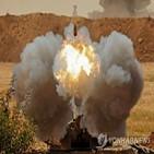 이스라엘,무기,판매,바이든,결의안,민주당,통과