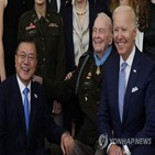 대통령,마스크,백악관,바이든,정상,미국