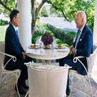 대통령,바이든,회담,시간