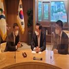 서울시,김포,김포한강선,검단,요청
