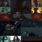 김선녀,연기,수연,자신,다크,이수연,마트