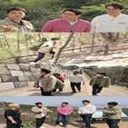 사건,청와대,북한,무장공비,선녀