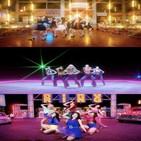 로켓펀치,공개,링링,뮤직비디오,퍼포먼스,싱글