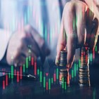 금융위,가상화폐,규제,과제,코로나19,대응