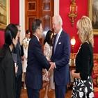 대통령,미국,양국,바이든,한국,세계