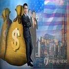 미국,투자,법인,올해,한국,고용인원,자료,고용