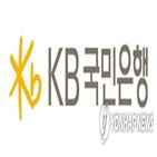 국민은행,부문,신한은행,한국투자증권,하나은행