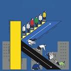 지원,사업,코로나19,지난해,교육,소득,중소기업,기아,위해,밀알복지재단