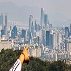 아파트,재건축,강남,서울,단지,거래,올해,전세,가격,전용