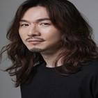 정홍일,함춘호,방송,오후