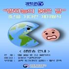 개기월식,국립중앙과학관