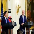 중국,문제,정상회담,대만,한미,정부,언급,대해,내정