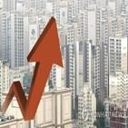 주택가격,대책,지역,효과,지정