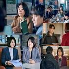 고형수,로스쿨,김은숙,국참,기자회견,사건,배드파마,문제
