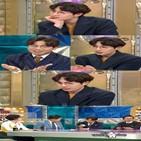 이석훈,워너비,목소리,역주행,공개,전성기,고백