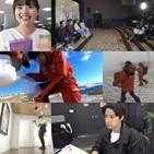 박지강,최인철,영화,나예은,남극,밥벌이,현장