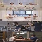 김윤아,앤오프,자우림,전망,스타,모습,선사