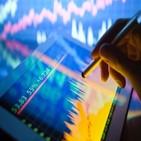 상승,달러,외국인,비트코인,암호화폐,최근,거래