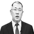 정상회의,탄소중립,회장,논의,대응,전기차,서울,세계,예정,기업