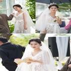 김인이,꿈결,차세대,연기