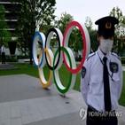 성소수자,일본,올림픽,자민당,의원,인권단체,권리