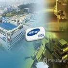 기업,공급망,올해,가트너,삼성전자