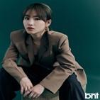 음악,조현아,발매,가장,멤버