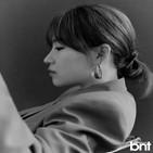 음악,조현아,가장,멤버,발매,생각