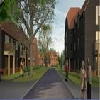 주택,은퇴자,블랙록,투자,시장,영국