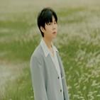 정승환,앨범,생각,가장,마디,다섯