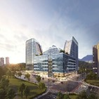 지식산업센터,지상,서울,계획,입주,업무,개통,기준