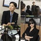 박진희,류현경,모범택시,배우,스틸,복수