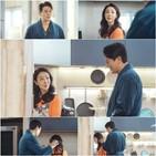 이태곤,김동미,김보연,신유신,시즌1,남편,사람,방송