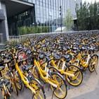 자전거,공유,중국,이용,사람,문제,이용자,지하철역,베이징,경제