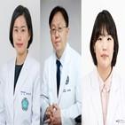 치료,유전자,돌연변이,뇌전,결과,영아연축