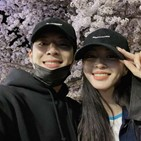 한예슬,남자친구,김용호,주장,이후,영상,공개