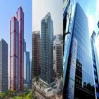 펀드,하나은행,소송,책임,투자자,옵티머스,투자증권,예탁원,환매대금,투자