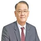 대표,펀드,투자,상품,한국투자신탁운용