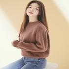 붉은,옷소매,끝동,김이온이