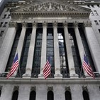 상승,애플,대한,지수,이날,아마존,달러,투자,우려,시장