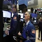 상승,주가,연준,달러,물가,미국,비트코인,대한,우려,여름