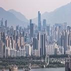 상승,재건축,서울,단지,지난주,상승률,이번,아파트값