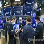 상승,연준,주가,물가,달러,비트코인,우려,대한,미국,전장