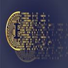 디지털,화폐,시장,관련,이상리서치,플랫폼