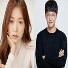 김슬기,조한철,눈컴퍼니,배우,드라마,연기,재계약,캐릭터