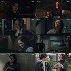 캐릭터,이영진,엄마,연기