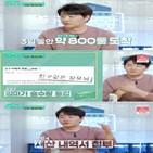 메일,김승수,공개