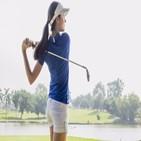 매출,골프,코로나19,골프시장,골프업종