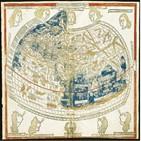 지도,지리,지도력,세계,상상력,공간,실리콘밸리,성공,삼성,나라