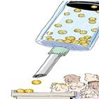 백신,복권,접종,오하이오주,당첨금,100만,이달